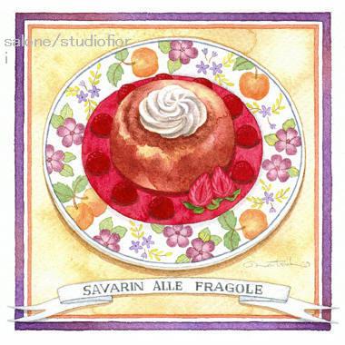 fragole-1