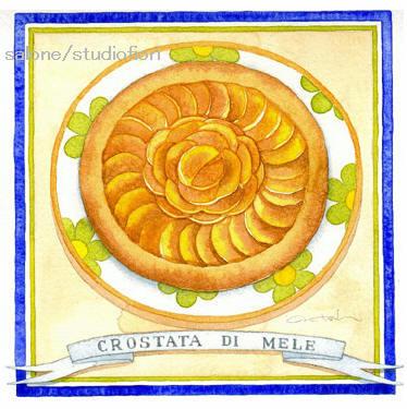 crostatamele-1